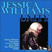Play & Download Unity by Jessica Williams | Napster