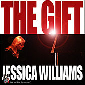 Play & Download The Gift by Jessica Williams | Napster