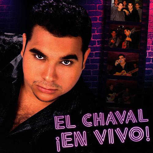 Play & Download En Vivo! by El Chaval | Napster
