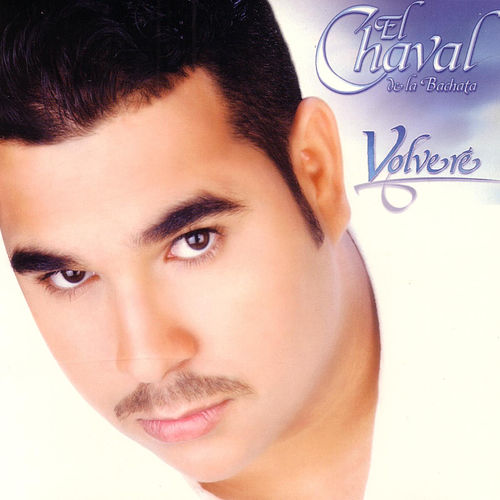 Play & Download Volvere by El Chaval | Napster