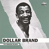 Play & Download Dollar Brand by Dollar Brand | Napster