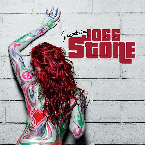 Play & Download Introducing Joss Stone by Joss Stone | Napster