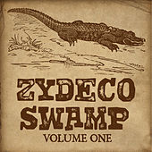 Play & Download Zydeco Swamp Vol. 1 by Various Artists | Napster