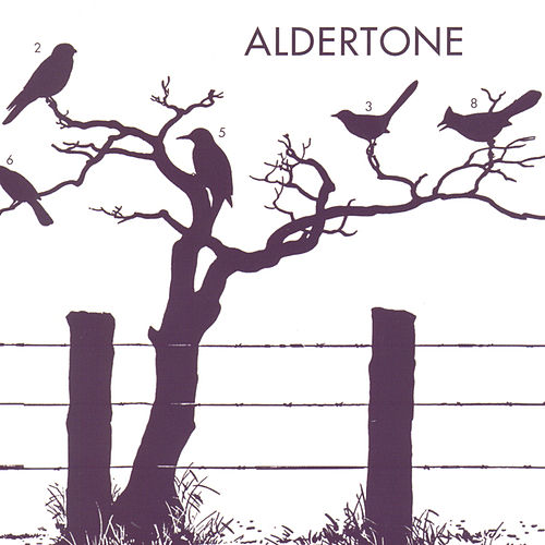 Play & Download Aldertone by Aldertone | Napster