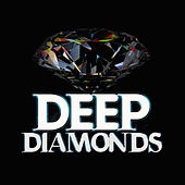 Play & Download Deep Diamonds by Various Artists | Napster