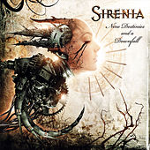 Nine Destinies And A Downfall by Sirenia