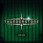 Play & Download 10,000 Ways by Thunderstone | Napster