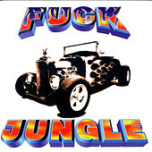 I Love Ny Jungle by Various Artists