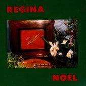 Play & Download Regina Noel by Regina Music Box | Napster