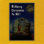 Play & Download A Merry Christmas To All! by Regina Music Box | Napster