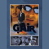 Gair (Original Motion Picture Soundtrack) by Various Artists