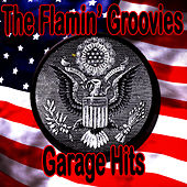 Garage Hits by The Flamin' Groovies
