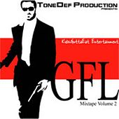 G.F.L. Vol2 Extortion by Various Artists