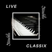Play & Download Live Classix 2007 by Steve Acho | Napster