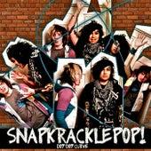 Play & Download SnapKracklePop! by Dot Dot Curve | Napster
