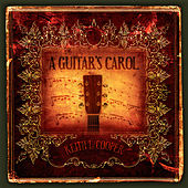 A Guitar's Carol by Keith L. Cooper
