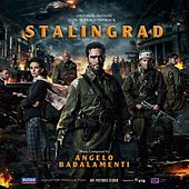 Play & Download Stalingrad (Original Motion Picture Soundtrack) by Various Artists | Napster