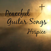 Play & Download Peaceful Piano Songs for Hospice by The O'Neill Brothers Group | Napster