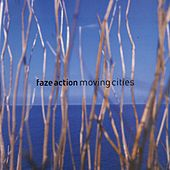 Play & Download Moving Cities by Faze Action | Napster