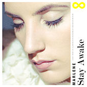 Play & Download Stay Awake by Marlene | Napster