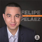 Tengo un Corazon de Felipe Peláez (Pipe Peláez)