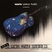 It's a Slack Key World by Various Artists
