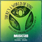 Play & Download There's a World of Song by Darrell Scott | Napster