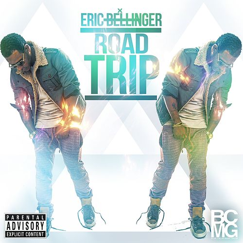 Play & Download Road Trip - Single by Eric Bellinger | Napster
