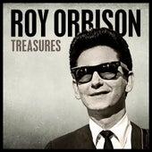Treasures by Roy Orbison