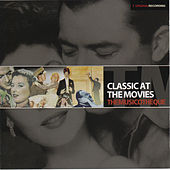 Themusicotheque: Classic at the Movies by Orquesta Lírica de Barcelona