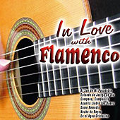 Play & Download In Love with Flamenco by Various Artists | Napster