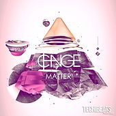 Matter - Single by Change