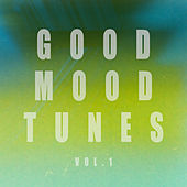 Good Mood Tunes, Vol. 1 by Various Artists