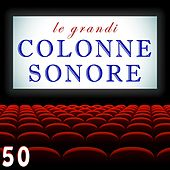 Play & Download Le grandi colonne sonore (Cinema e TV) by Various Artists | Napster