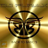 Play & Download Back to Basic's by DJ Furax | Napster