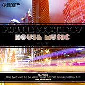 Play & Download Phuture Sound of House Music, Vol. 17 by Various Artists | Napster