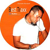 Play & Download Best Traxx by Various Artists | Napster