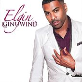 Elgin by Ginuwine
