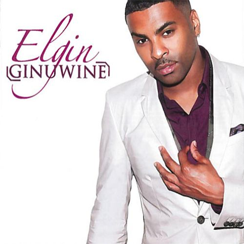 Play & Download Elgin by Ginuwine | Napster