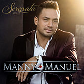 Serenata by Manny Manuel