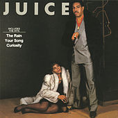 Juice by Oran Juice Jones