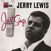 Just Sings by Jerry Lewis
