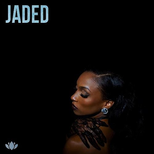 Play & Download Jaded by Jade De LaFleur | Napster