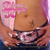 Play & Download La Reina del Pasito Duranguense by Diana Reyes | Napster