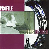 Play & Download Profile by Jens Kruger | Napster