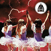 Play & Download Black Stone - Single by Ume | Napster