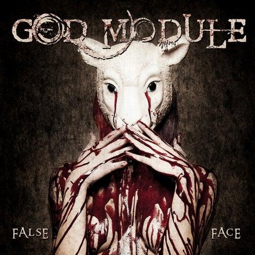 False Face by God Module
