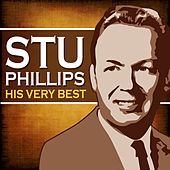 Play & Download His Very Best by Stu Phillips | Napster
