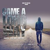 Came a Long Way by Das Ich