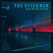 Man Made Stars by The Stickmen